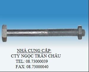 1Bulon-16-x-250-nhúng-kẽm