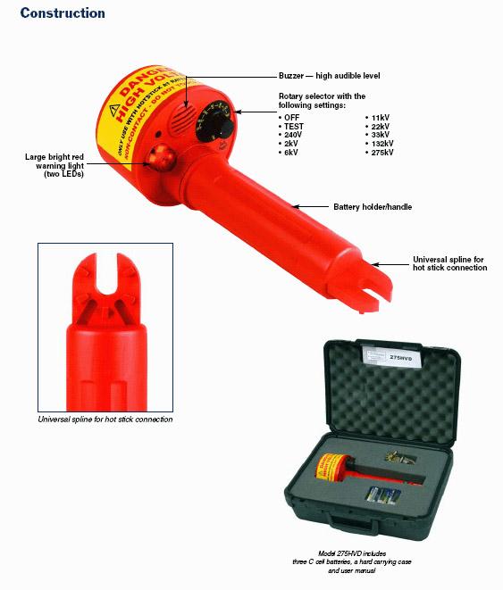 Bút-thử-điện-trung-thế-275-HP-SEW