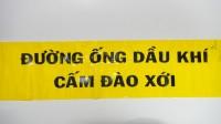 BĂNG-CẢNH-BÁO-ĐƯỜNG-ỐNG-DẪN-KHÍ