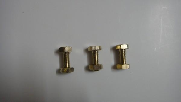 Bulon-thau-đồng-10-x-30mm