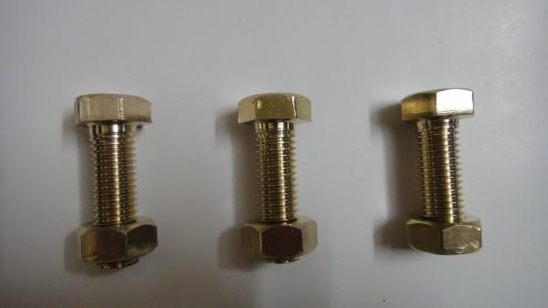 Bulon-thau-đồng-12-x-40mm