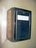Hộp-kiểm-tra-điện-trở-Inox-304