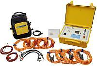 Tettex-2293-Thiết-bị-đo-điện-trở-một-chiều-máy-biến-áp