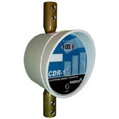 Thiết-bị-đếm-sét-Ingesco-CDR-1