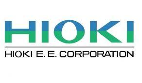 Thiết-bị-đo-Hioki