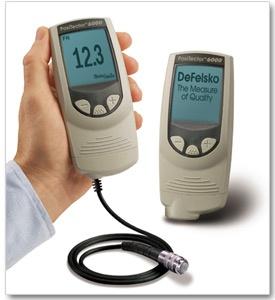 Thiết-bị-đo-chiều-dày-lớp-mạ-kim-loại-Defelsko-Corporation-USA