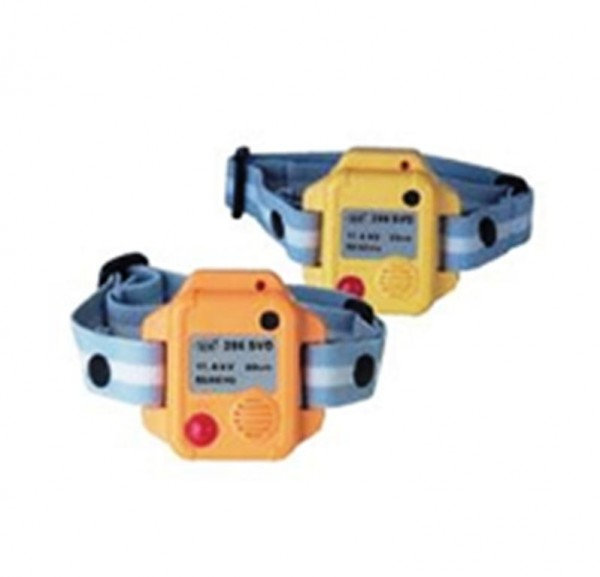 Thiết-bị-dò-điện-áp-cao-SEW-286-SVD