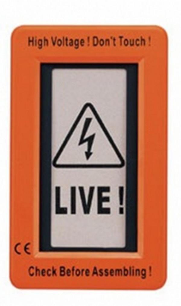 Thiết-bị-dò-kiểm-tra-điện-áp-cao-SEW-285-HD