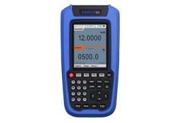 Thiết-bị-hiệu-chuẩn-quá-trình-cầm-tay-ADT-223A