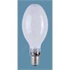 HQI-E250-D-Metal-halide-250W-E40-kiểu-elíp-ánh-sáng-trắng-OSRAM