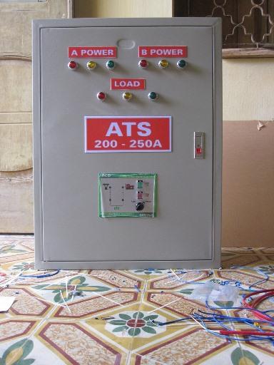 Tủ-điện-ATS