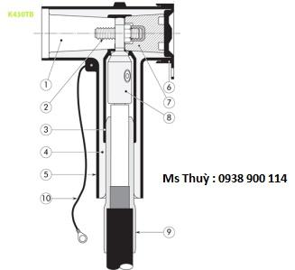 Đầu-cáp-T-Plug-24KV-630A