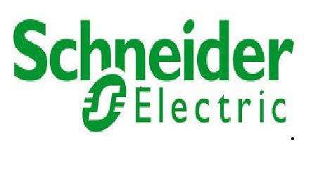 Chì-ống-Schneider-Electric
