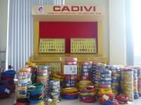 Dây-cáp-điện-CADIVI