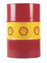 Dầu-biến-thế-shell-Diala-S2-ZX-A