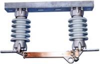 Dao-cách-ly-630A-1P-ngoài-trời-Cách-điện-sứ