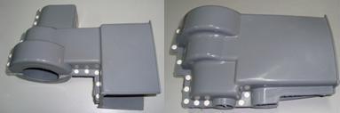 Nắp-chụp-cách-điện-đầu-cực-FCO-và-LBFCO