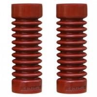 Sứ-cách-điện-Composite-nền-Epoxy-24-kv-màu-nâu-đỏ