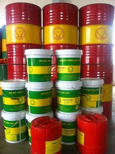 dầu-cách-điện-máy-biến-áp-Unitrans-Oil