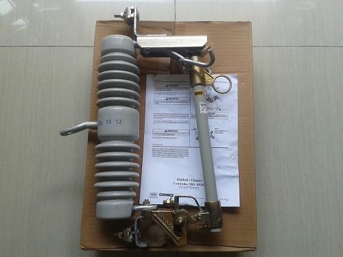 FCO 100A-27KV ABChance