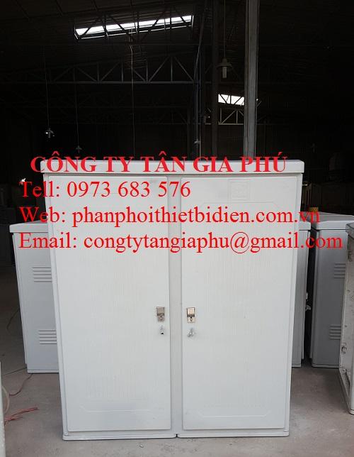 Hinh tu 1400x1200x400
