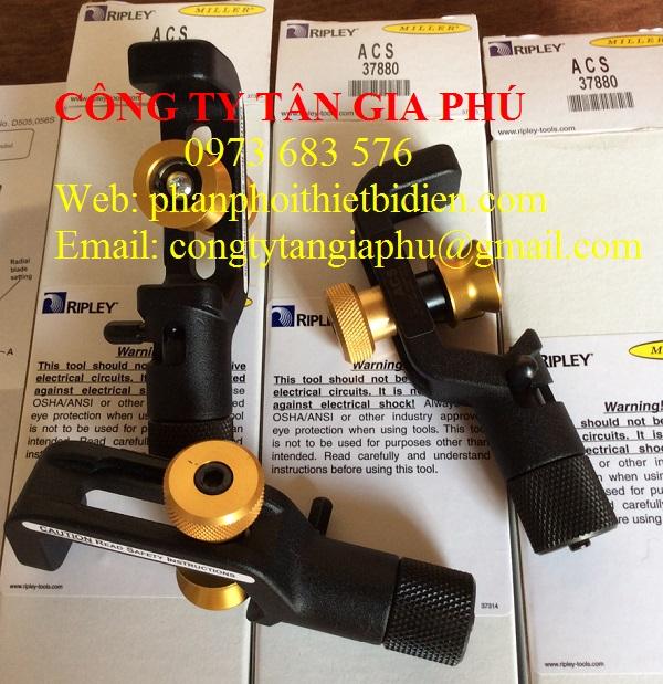dao-tach-xe-doc-cap-quang-acs-2-miller-003