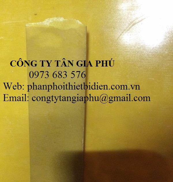 phip2