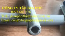 ống lót composite