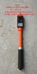 bút thử điện sew 275