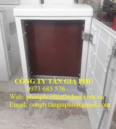 TỦ COMPOSITE 760X500X340
