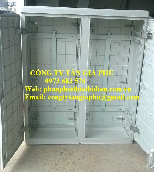tủ composite 1400x1200x400.jpg-2