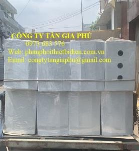 tủ composite 600x400x250